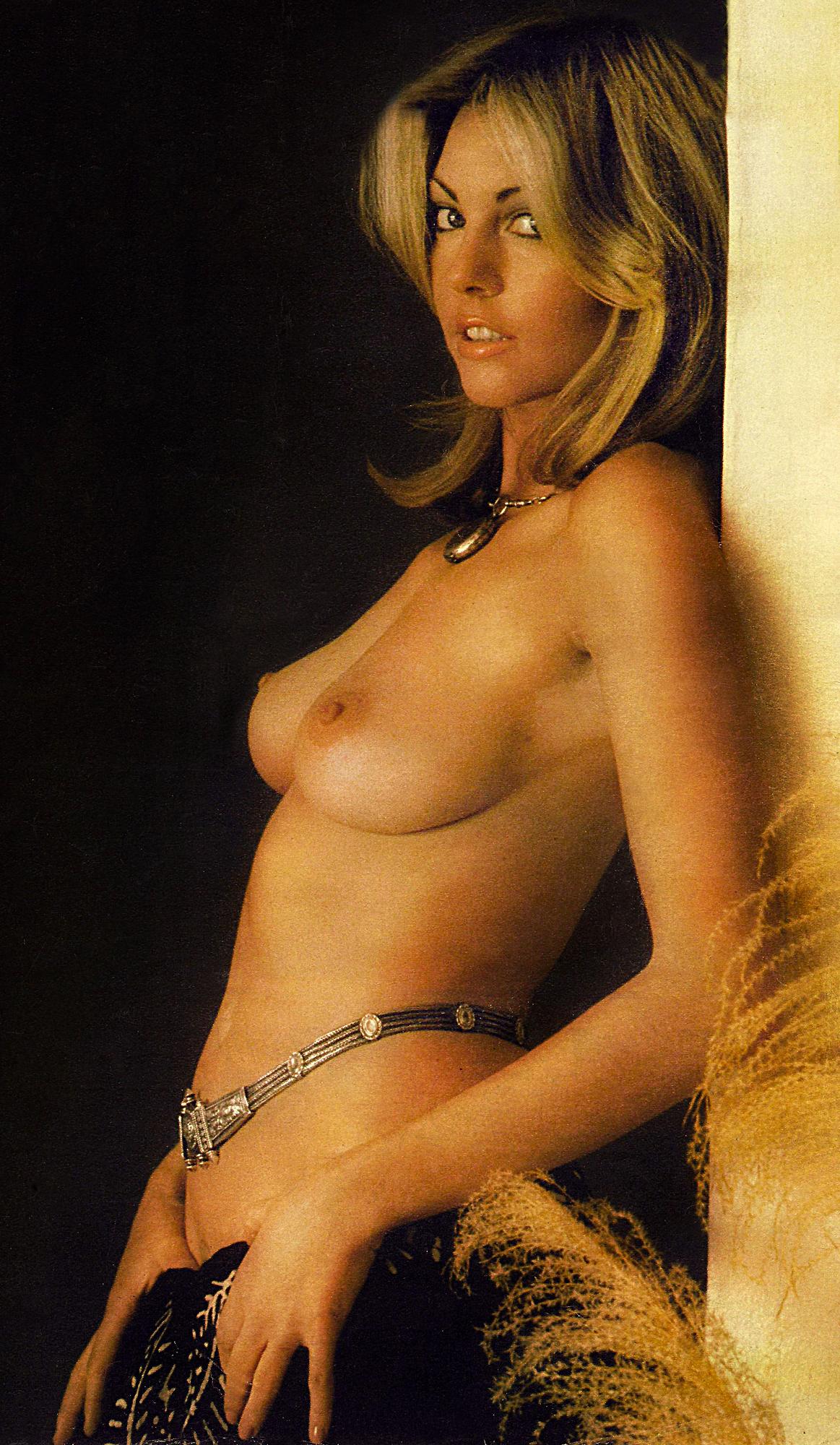 gillian-duxbury-ritz-magazine-1975