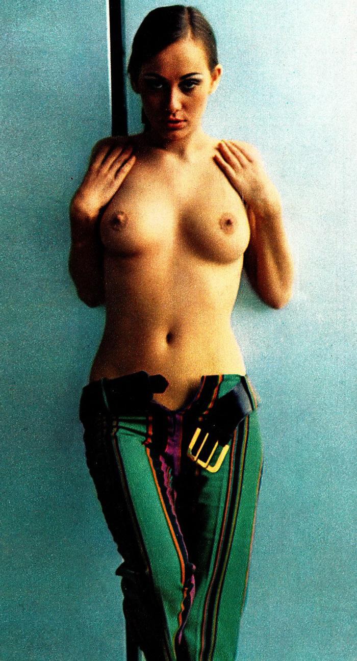 maruka-manson-moi-magazine-1969