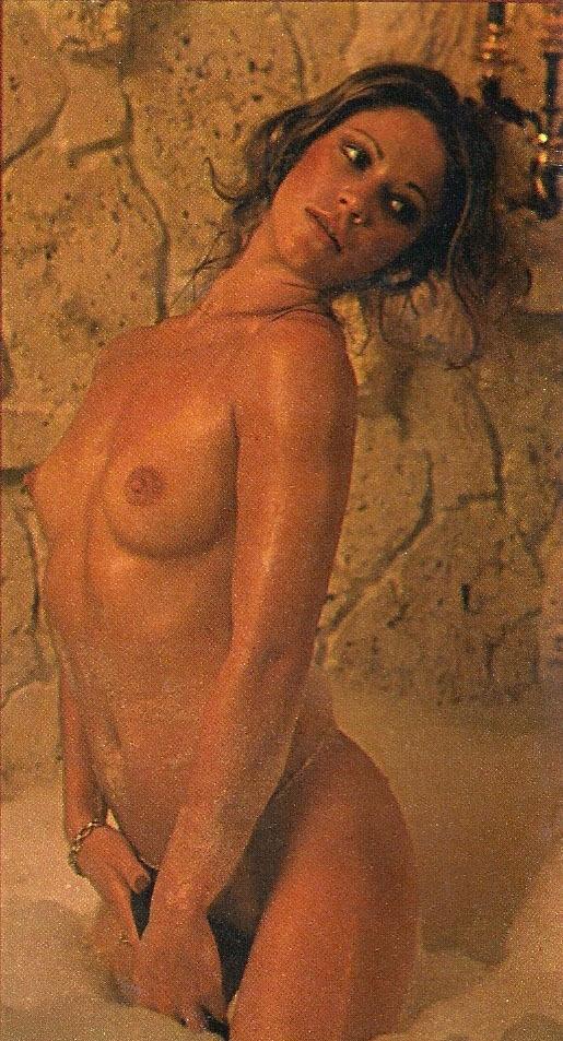 Marilyn-Chambers-06.jpg