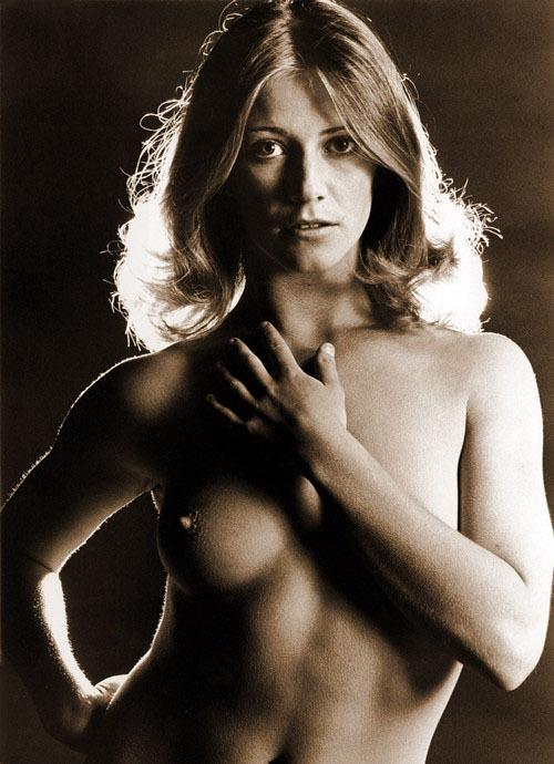 Marilyn-Chambers-14.jpg