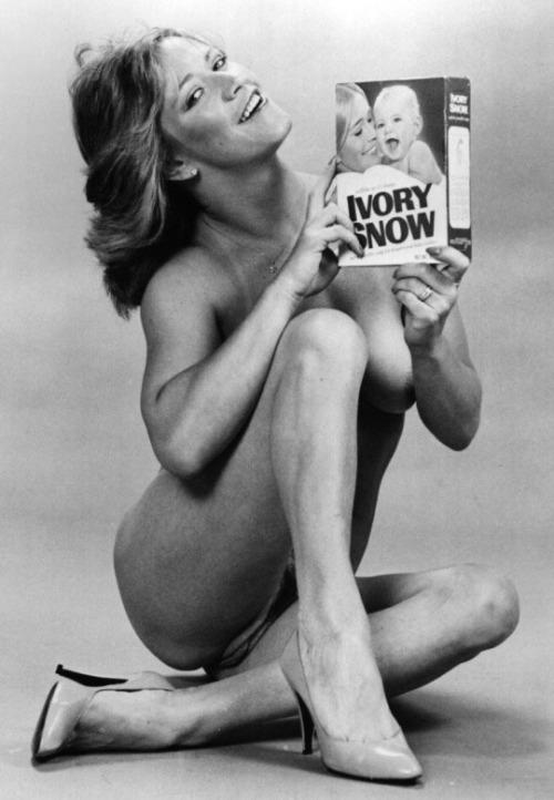 Marilyn-Chambers-19.jpg