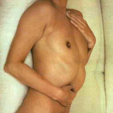 natural breasts 03.jpg
