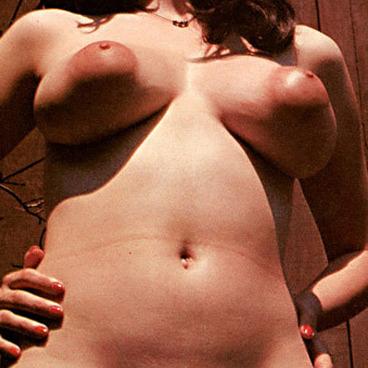 natural breasts 07.jpg