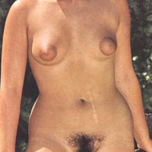 natural breasts 10.jpg