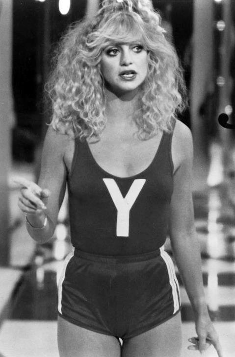 Goldie Hawn nude  01.jpg