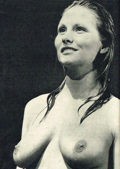 Linda Lovelace 04.jpg