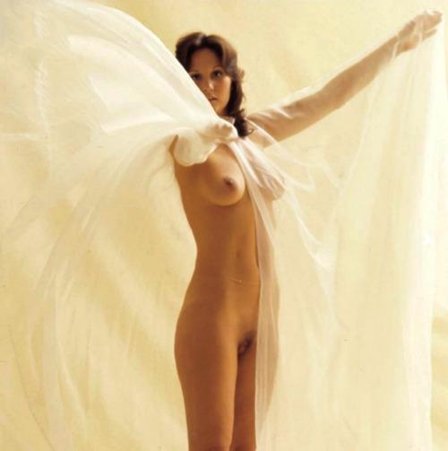 Linda Lovelace 05.jpg