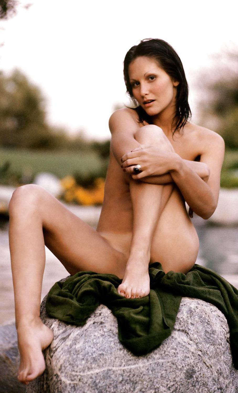 Linda Lovelace 14.jpg