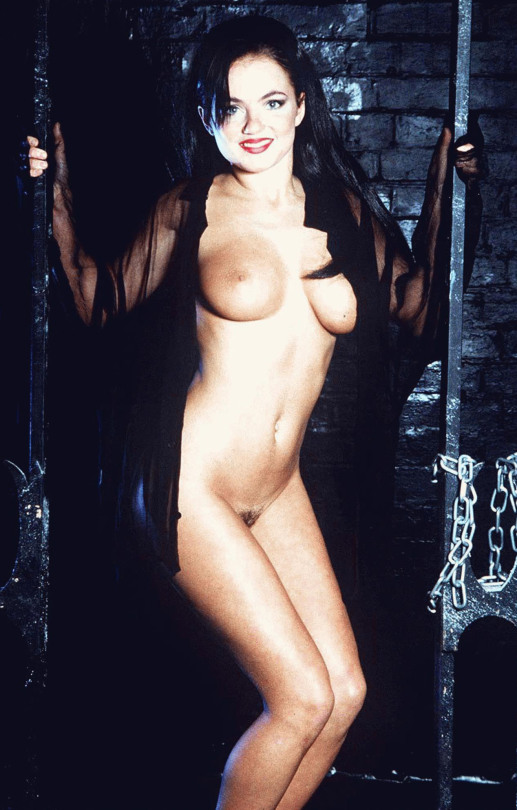 Geri Halliwell 25.jpg