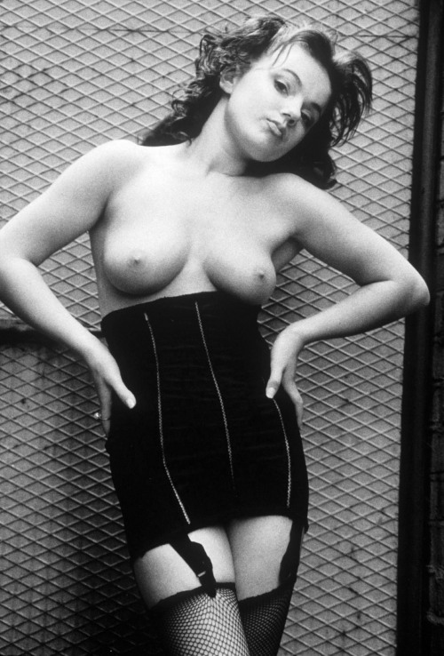 Geri Halliwell 30.jpg