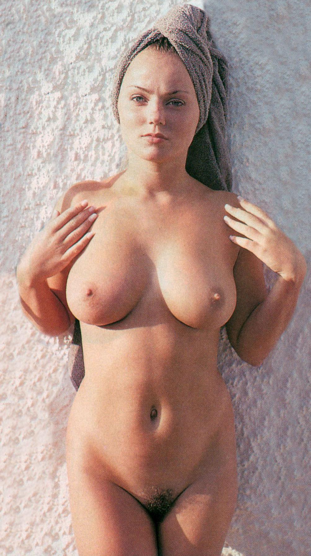 Geri Halliwell 31.jpg
