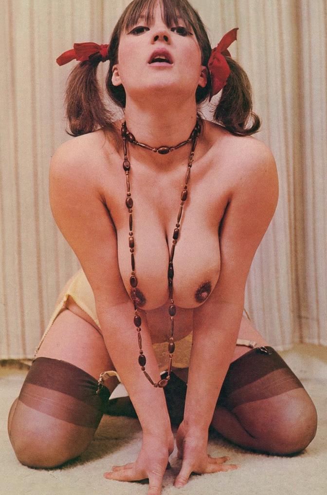 Dark Nipples 7.jpg