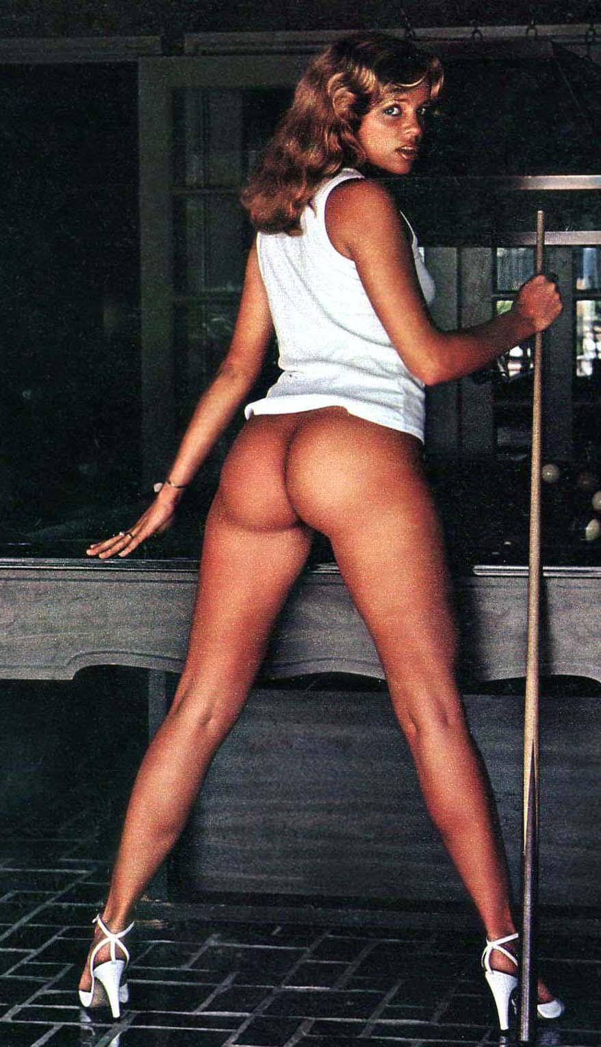 helle-kjaer-billiards