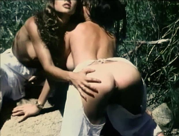 Bad-Girls-1981 10.png