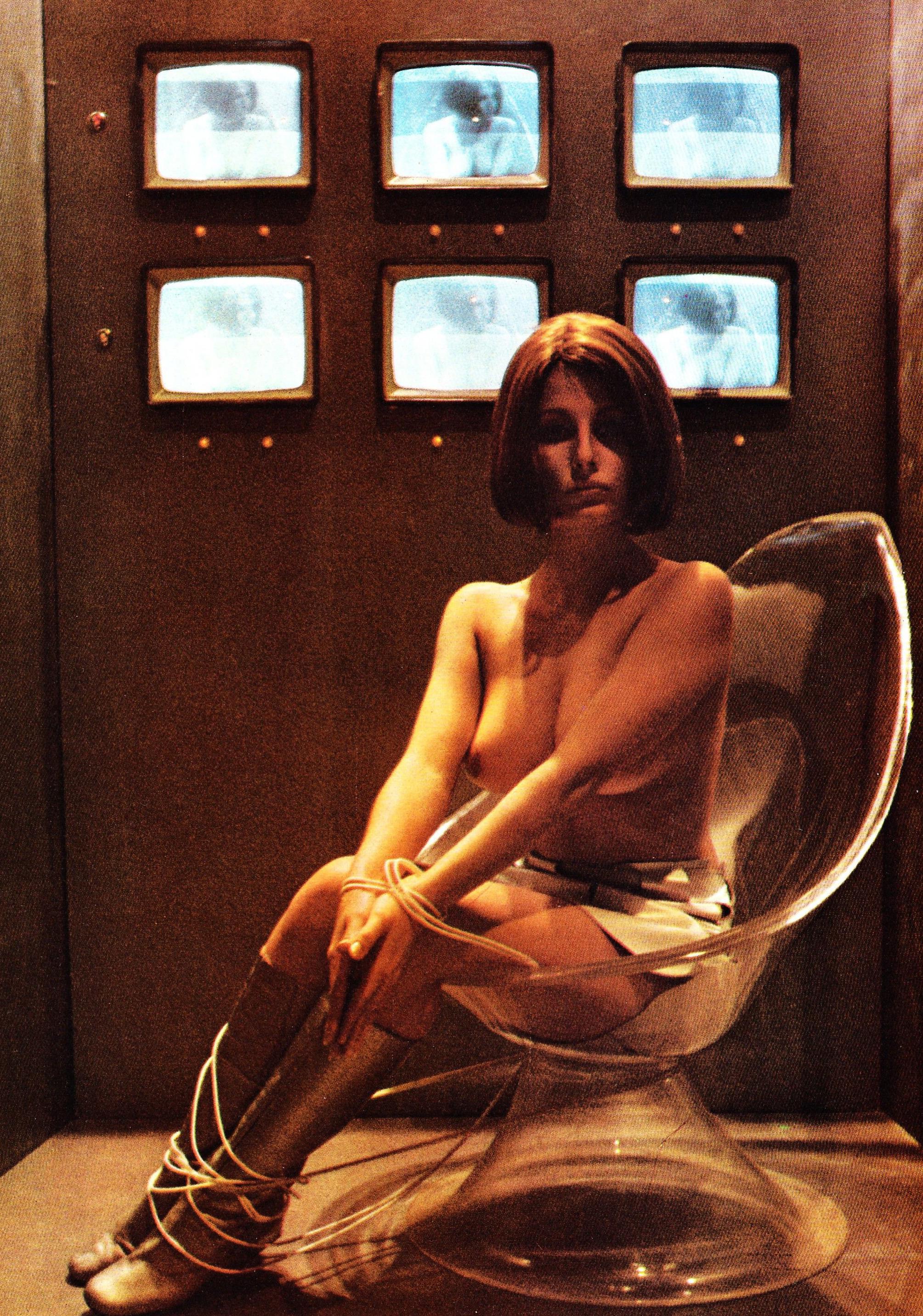 LUI-magazine-1967