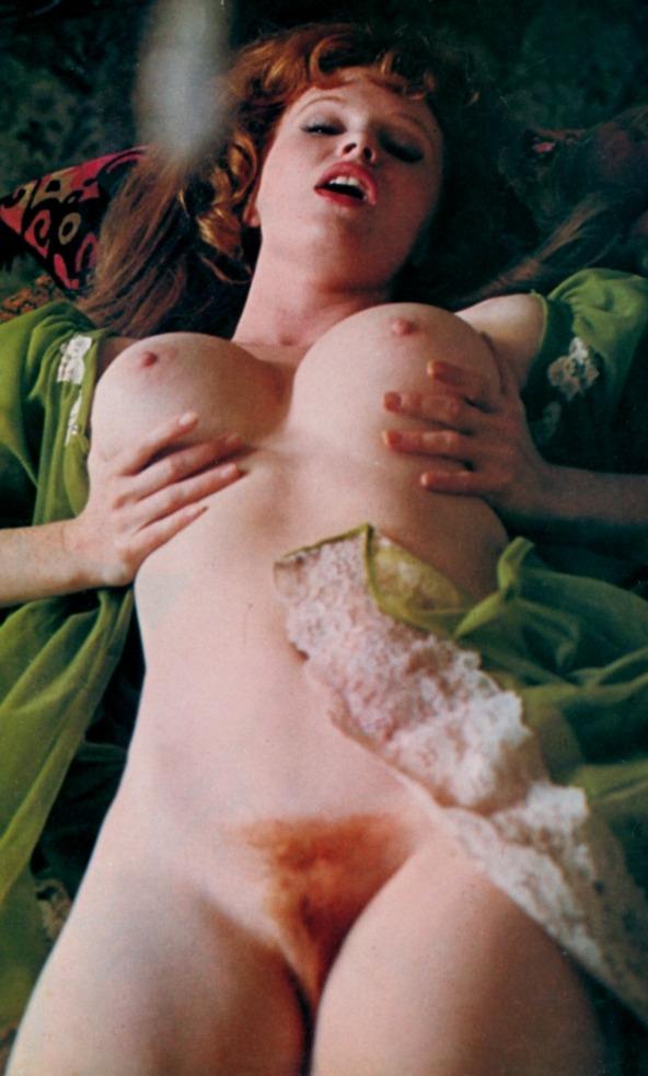 Colleen Brennan 04.jpg
