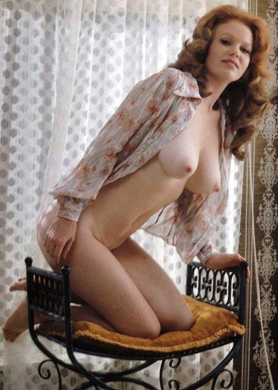 Colleen Brennan 12.jpg