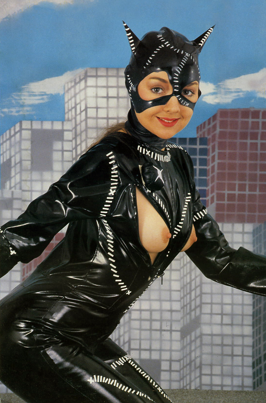 catwoman-cosplay-amanda-long-shiny-international-no65-1994