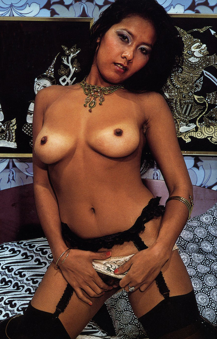 linda wong porno