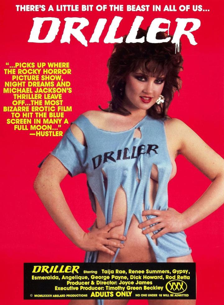 halloween-porn-driller-1984-horror-posters-movie-posters.jpg