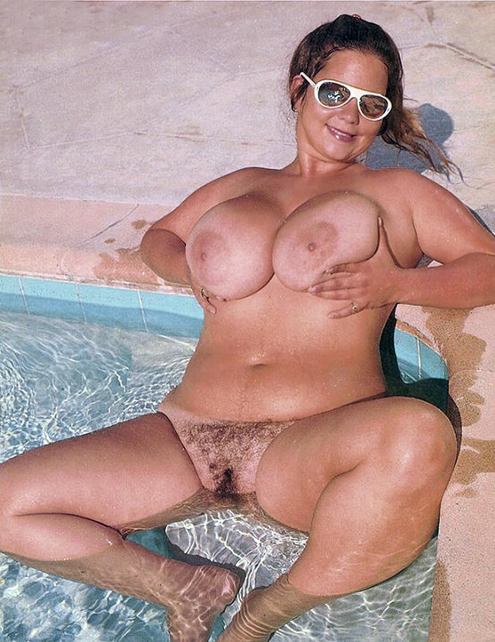 BBW model Karen Brown 13.jpg