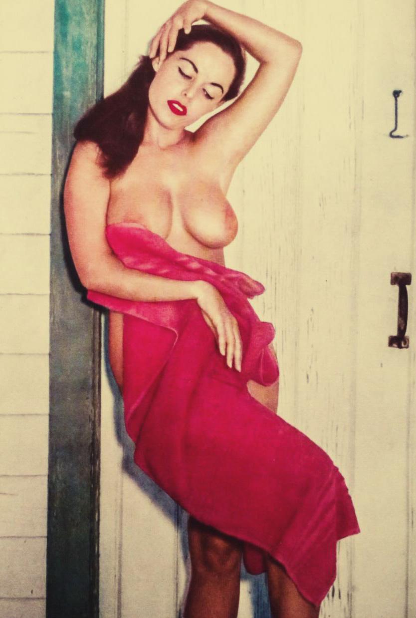 Marguerite-Empey-aka-diane-webber 02.jpg