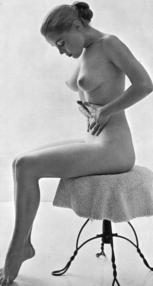 Marguerite-Empey-aka-diane-webber 03.jpg