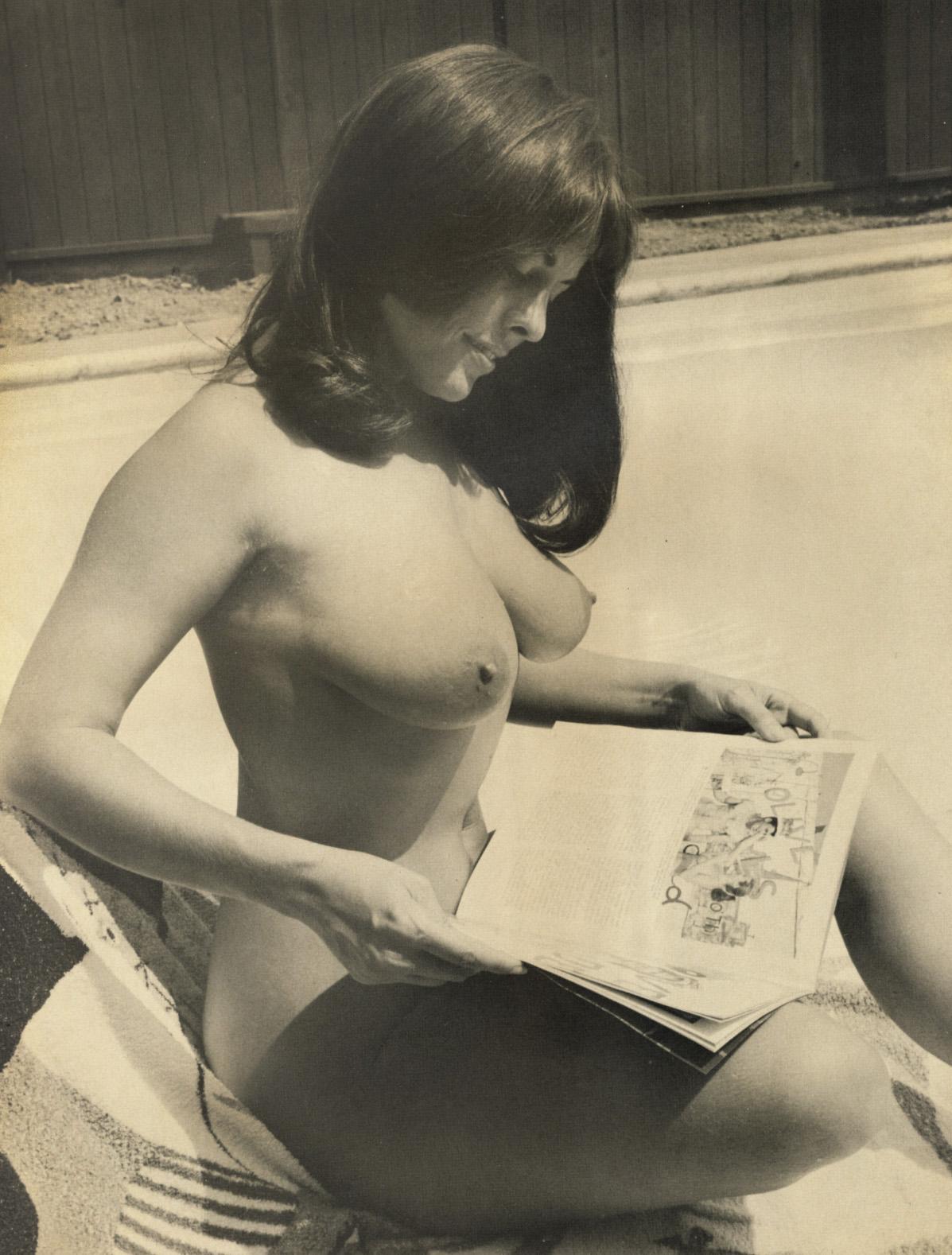 Marguerite-Empey-aka-diane-webber 06.jpg
