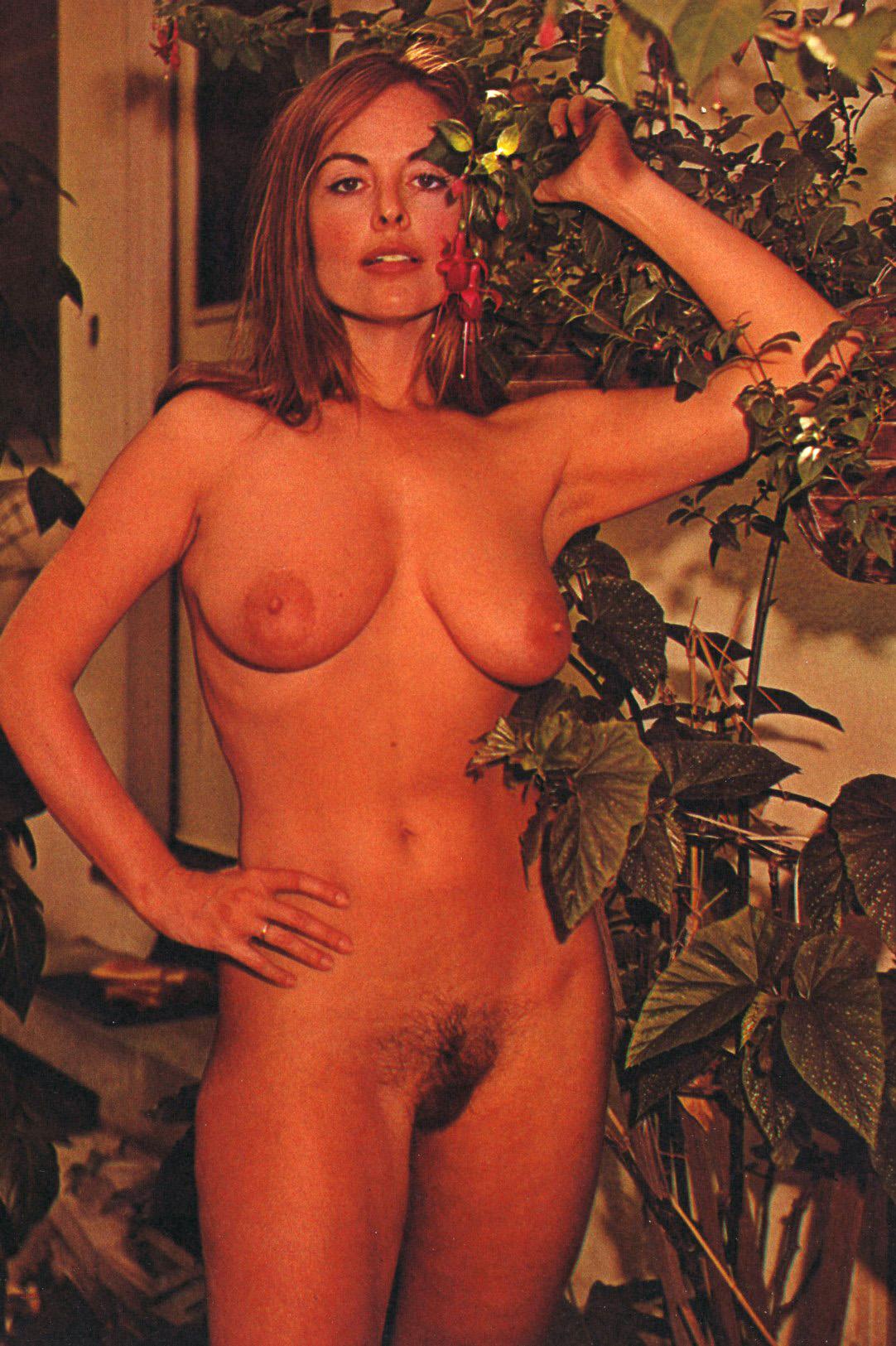 Marguerite-Empey-aka-diane-webber 08.jpg
