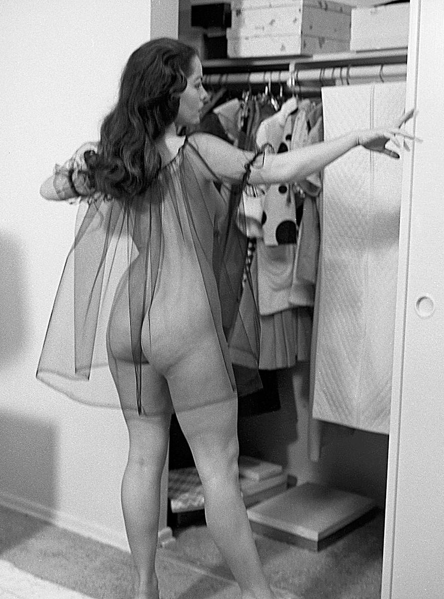 Marguerite-Empey-aka-diane-webber 17.jpg