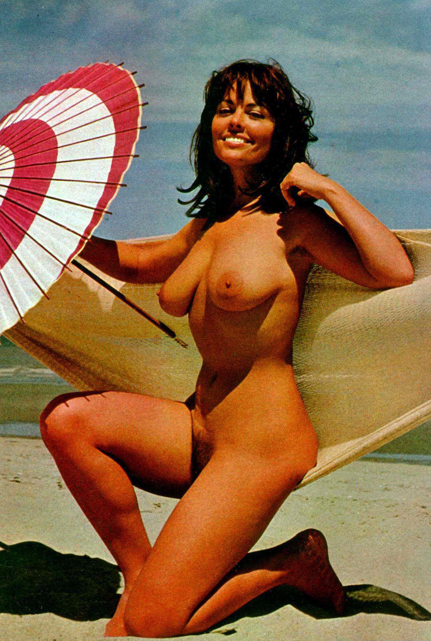 Marguerite-Empey-aka-diane-webber 16.jpg