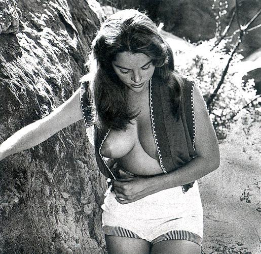 Marguerite-Empey-aka-diane-webber 19.jpg
