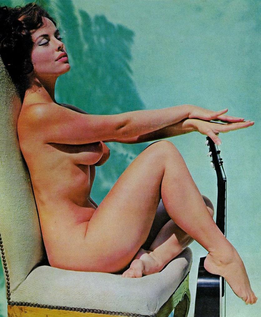 Marguerite-Empey-aka-diane-webber 24.jpg
