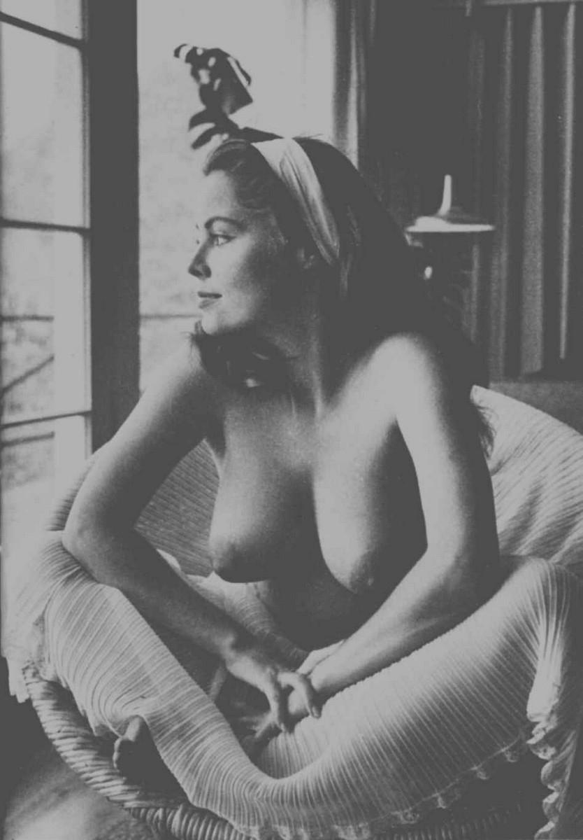 Marguerite-Empey-aka-diane-webber 26.jpg