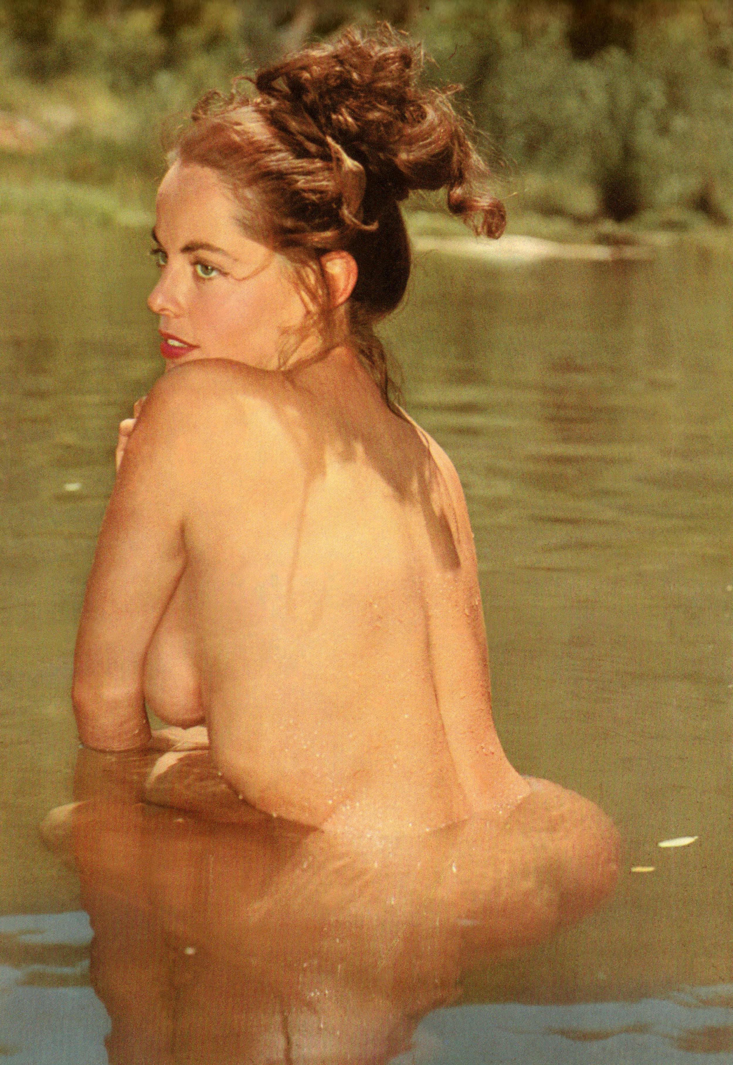 Marguerite-Empey-aka-diane-webber 25.jpg