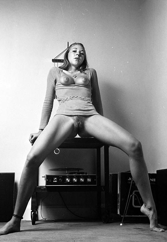 vintage-audiophile
