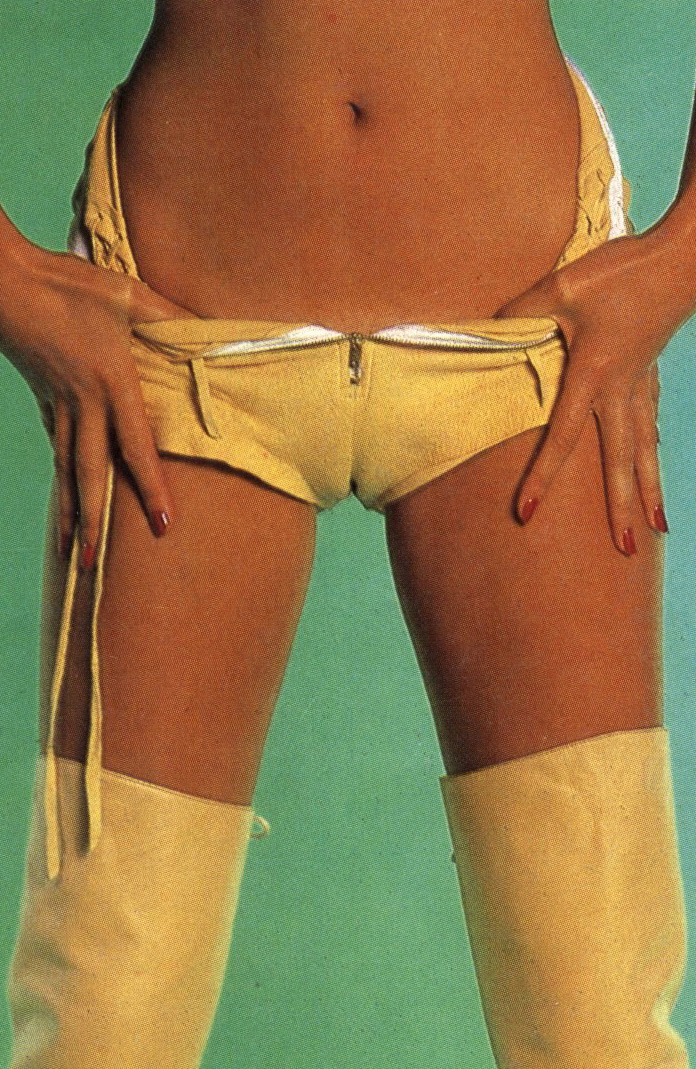 cameltoe-hotpants-and-boots.jpg