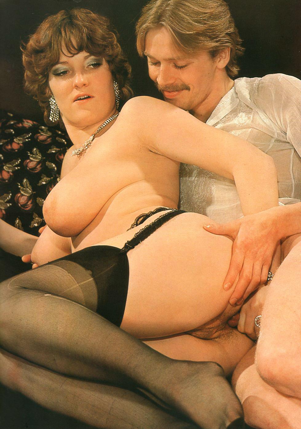 Vintage Anal Sex with BBW 04.jpg