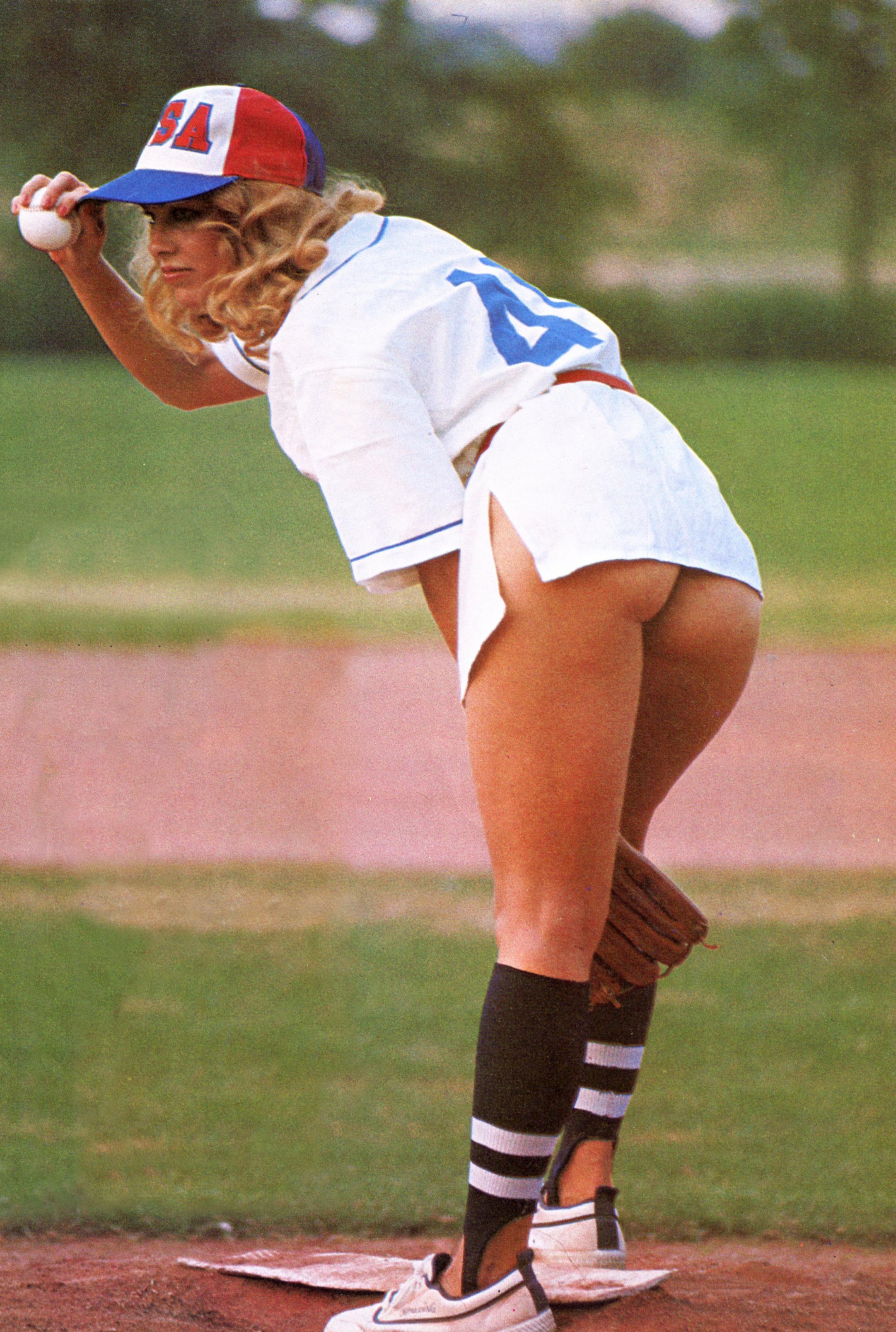 baseball porn 12.jpg