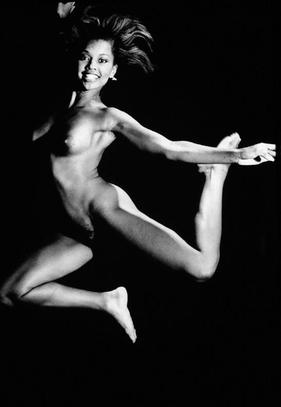 Vanessa Williams Nude 02.jpg