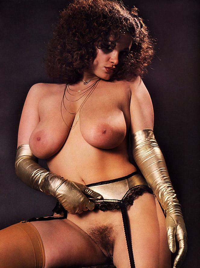 Jewish Porn Star Sue Nero Susan Nero 02.jpg
