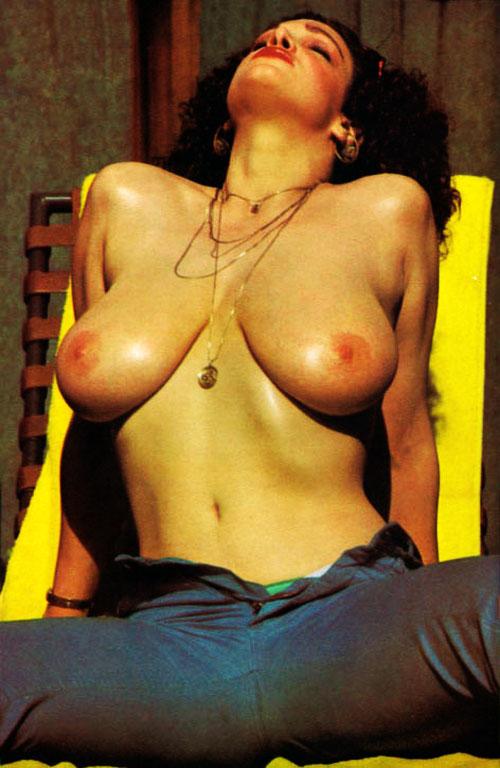Jewish Porn Star Sue Nero Susan Nero 11.jpg