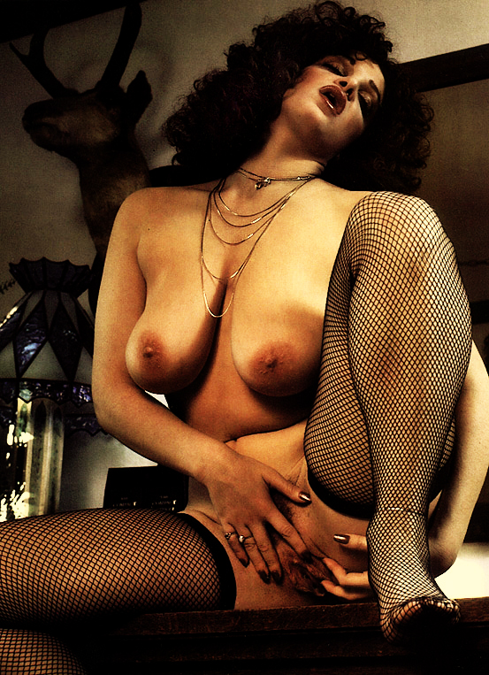 Jewish Porn Star Sue Nero Susan Nero 10.jpg