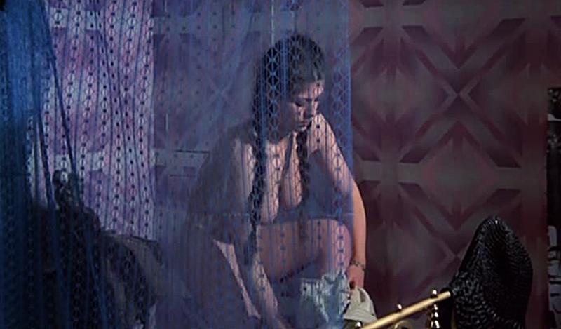 Blue Ecstasy 1976 02.png