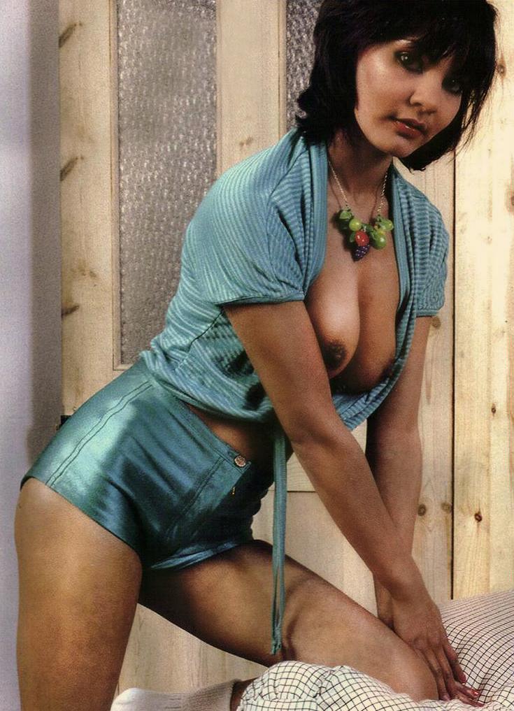 retro-1980s-hotpants.jpg