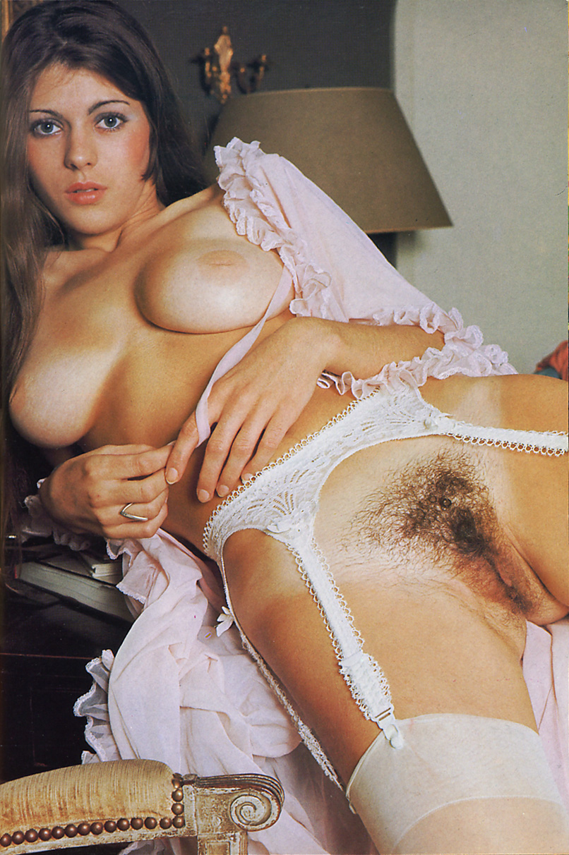 Sylvia-Diams-Chick-Magazine-1983.jpg