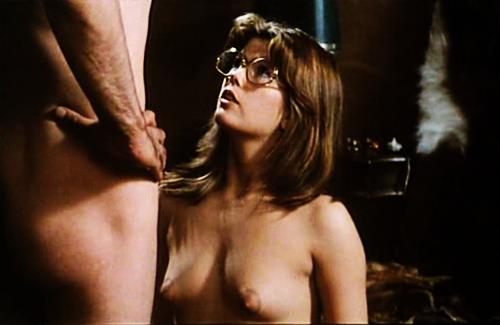 Elke nackt Deuringer Cristina do