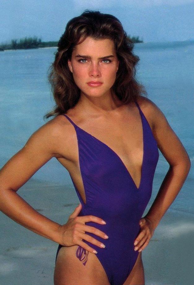 Brooke Shields 01.JPG