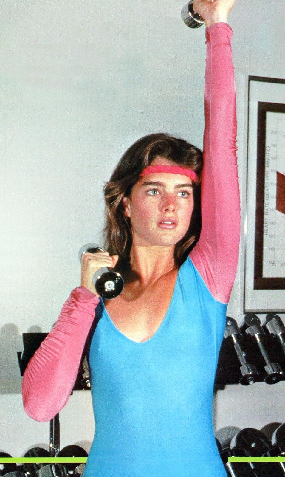 Brooke Shields 04.JPG