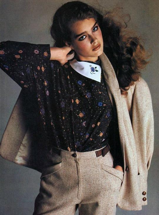 Brooke Shields 10.jpg